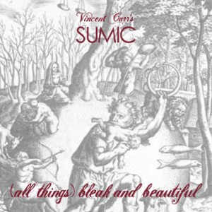sumic_all-things-album-cover-web-image_lo-res