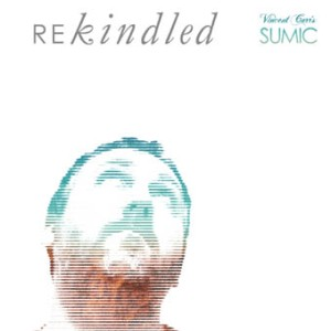 sumic_rekindled_cover-web-image_lo-res