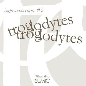 VCS_Troglodytes album cover_lo res