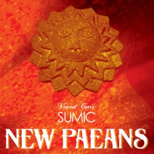 SUMIC_new paeans_album cover web image_lo res